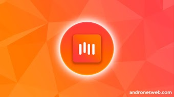 Muviz – Navbar Music Visualizer APK Paid Pro v4.6.0.0