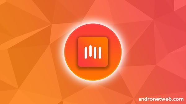 Muviz – Navbar Music Visualizer APK Paid Pro v4.6.0.0
