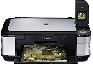 http://www.imprimantepilotes.com/2016/05/pilote-imprimante-canon-mp550-gratuit.html