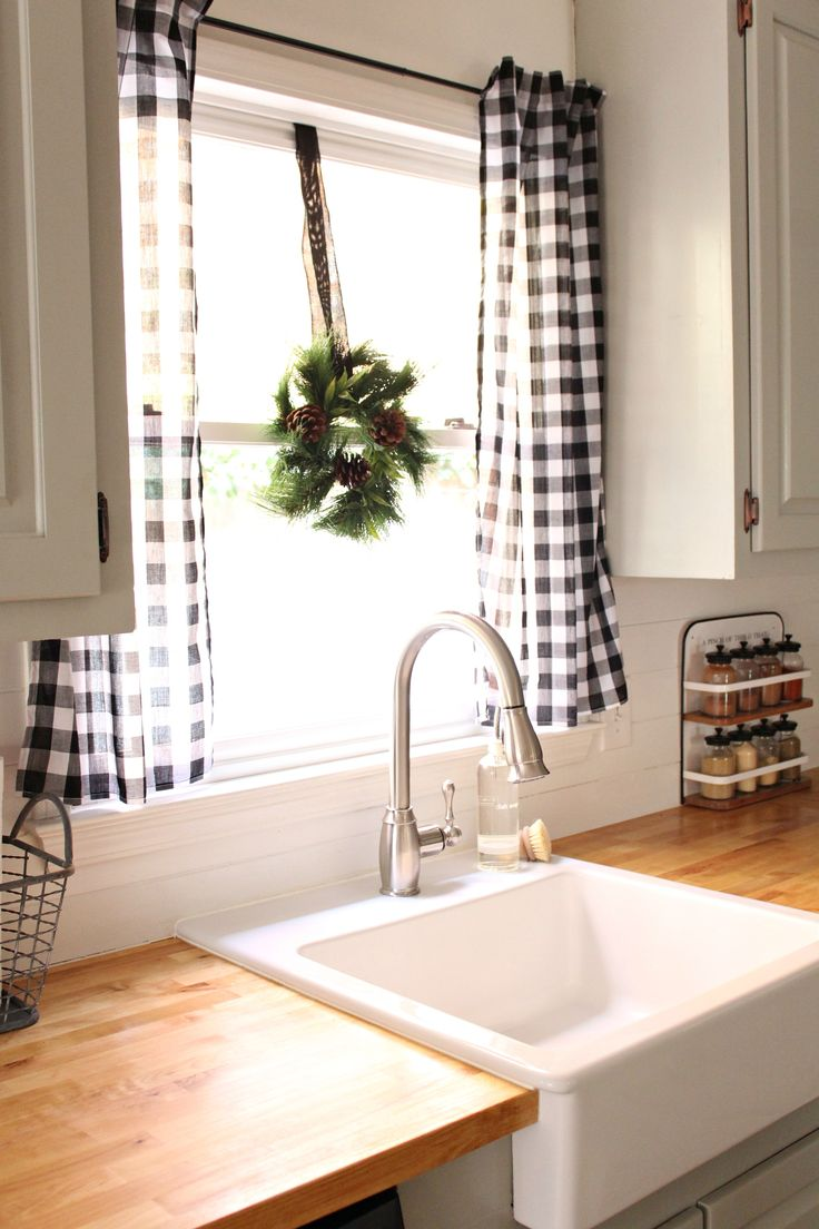 Patio Window Curtain Ideas With Curtains Pattern For Grommet