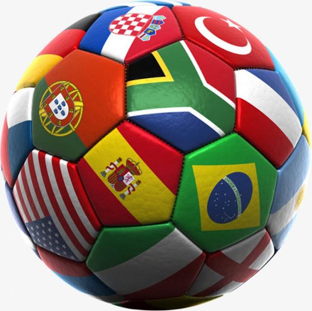 IPTV M3u Sports Channels Server 02/09/2019