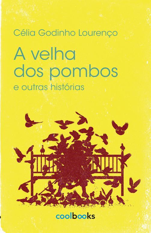 Célia Godinho Lourenço