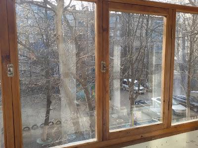 Продажа 1-комнатной квартиры по ул. Содружества, 32 на 2/5 эт. дома