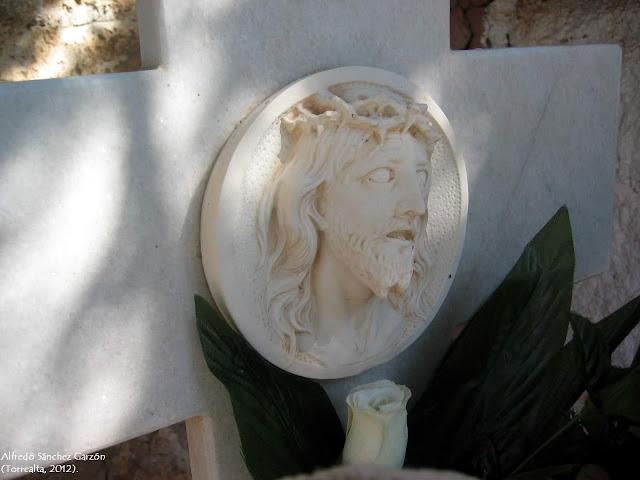 torrealta-valencia-cementerio