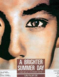 A Brighter Summer Day | Bmovies