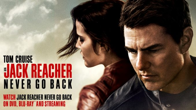 jack reacher 2 hindi dubbed hd download