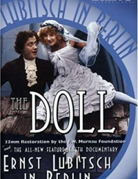 The Doll | Bmovies