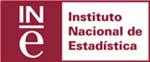 Instituto Nacional de Estadística (INE)