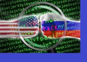 Rusia Meminta Kepa Seluruh Dunia Perangi Situs Web Ekstremis
