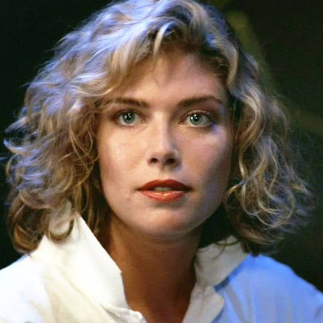 Kelly Mcgillis age, now, today, what happened to, then and now, hot, movies, 2016, actress, photos, witness, top gun outfits, age, wiki