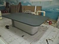 furniture-semarang-meja-rapat-17