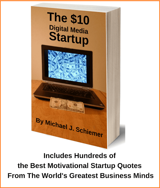 best business startup quotes book