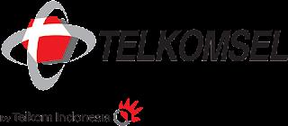 Trik Terbaru 2017 ! Internetan Gratis Telkomsel Tanpa Pulsa Tanpa Kouta