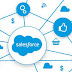 Salesforce Integration Services To Integrate Large Business Data Efficiently