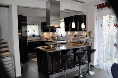 Gebrauchte Küche Hannover
