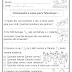 SITUAÇÕES-PROBLEMAS, FRAÇÕES, E EXPRESSÕES / 5º ANO