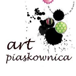 http://art-piaskownica.blogspot.com/2017/11/witamy-nowy-zespo.html
