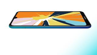 هاتف هواوي الجديد HUAWEI Y7 Prime 2019 يحطم كافة التوقعات