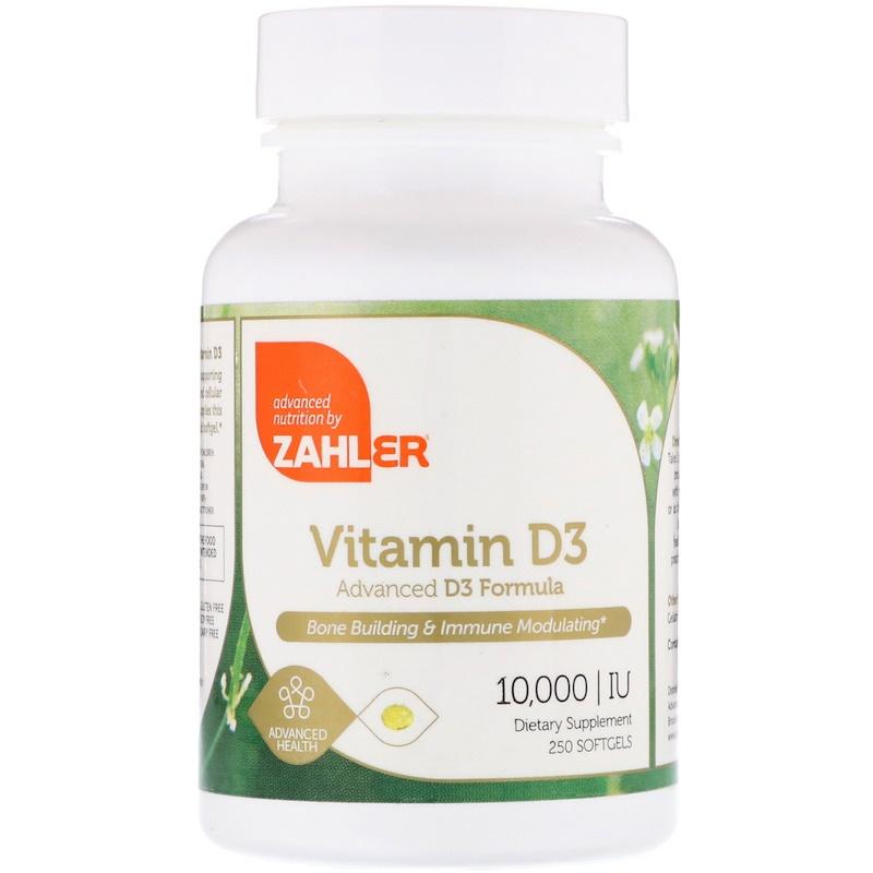 www.iherb.com/pr/Zahler-Vitamin-D3-Advanced-D3-Formula-10-000-IU-250-Softgels/82951?pcode=LUCKY21&rcode=wnt909