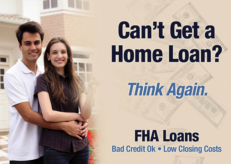Louisville Kentucky Mortgage Lender For Fha Va Khc Usda And Rural Housing Kentucky Mortgage Can You Get A Kentucky Mortgage Loan With Bad Credit Or Less Than Perfect Credit