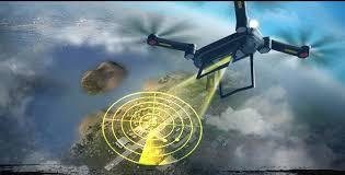 Cara mengetauhi lokasi musuh di free fire tanpa cheat terbaru 8 Cara mengetauhi lokasi musuh di free fire tanpa cheat terbaru