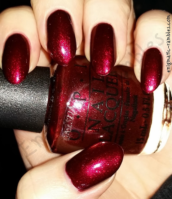 swatch-opi-let-your-love-shine