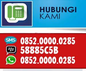 Hubungi Akhir Mali CUG Armaila Telkomsel
