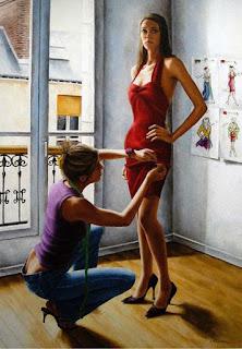 mujeres-en-cuadros-interesantes