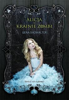 http://2.bp.blogspot.com/-CORa7GmcPzk/UjSHmqhwbYI/AAAAAAAADfM/z29i0UPyYpw/s1600/alicja-w-krainie-zombie.jpg