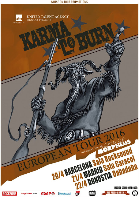 http://entradium.com/entradas/karma-to-burn-sons-of-morpheus-en-madrid