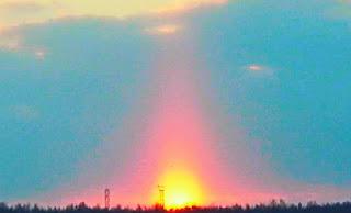Солнце 1 декабря 2016 Солнце 2015 и 2016 Солнечный закат Солнечное Гало Солнечные радужные столбы солнечные столбы