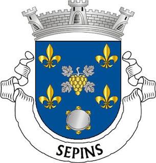 Sepins