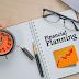 2 Hal yang Perlu Dilakukan Untuk Mempersiapkan Keuangan di Masa Depan