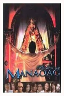 A drama directed by Ben Yalung featuring Jodi Maria and Eddie Garcia.