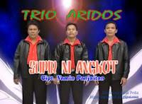Trio Aridos - Supir Angkot