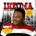 DOWNLOAD MUSIC: Charly-C – Iheoma [Good Things]|@charlycmusiq|