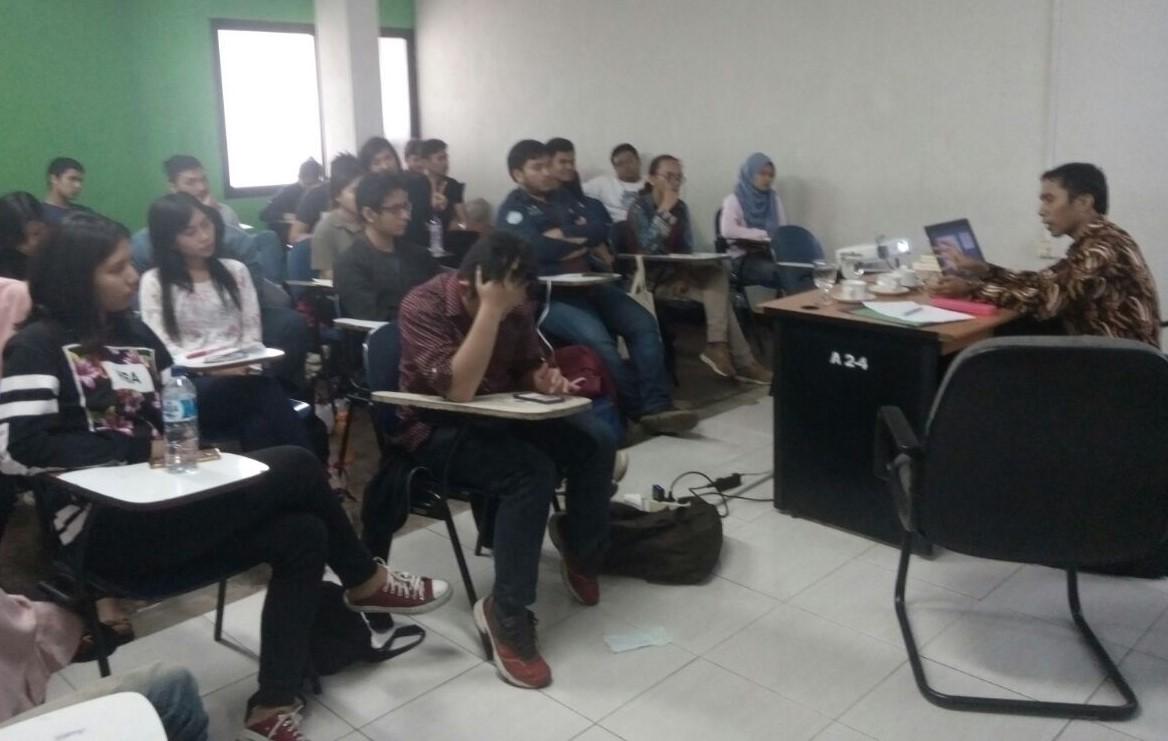 Linguistik, ilmu pengetahuan budaya dan humaniora