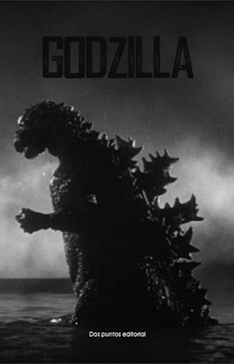 https://issuu.com/dospuntoseditorial/docs/godzilla_issuu