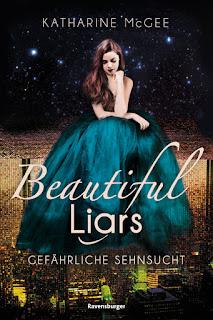 https://www.ravensburger.de/produkte/buecher/jugendbuecher/beautiful-liars-band-2-gefaehrliche-sehnsucht-40164/index.html