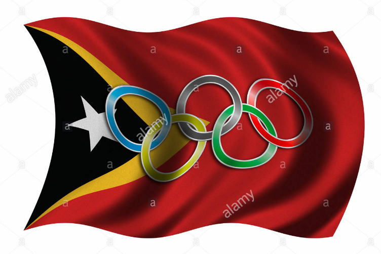 2016 Olympic Games,olympic games dates,rio 2016 Olympics dates.2016 ...
