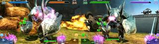 Microsoft's, new Halo arcade game, microsoft, gaming, halo, tech, tech news,