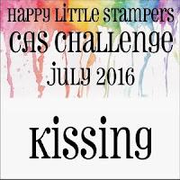 http://www.happylittlestampers.com/2016/07/hls-july-cas-challenge_3.html