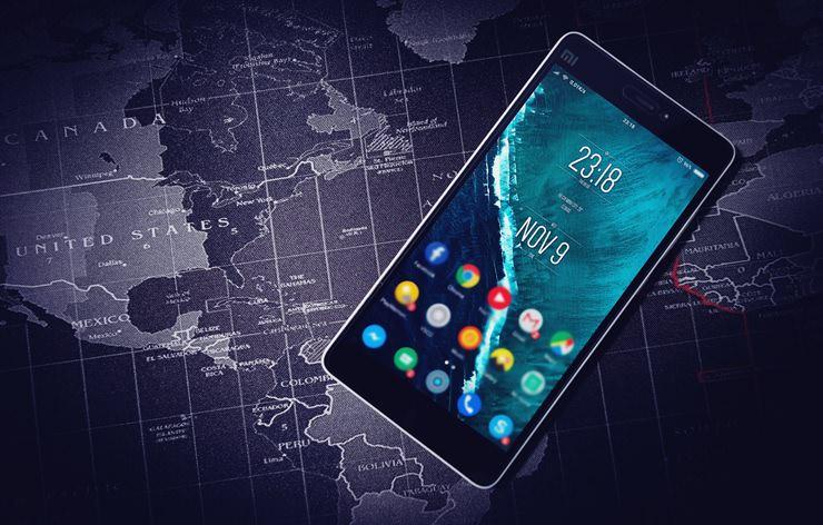 En Kolay Yöntemlerle Android Hızlandırma Rehberi