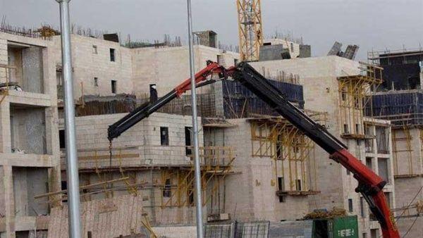Familia palestina derrumba su casa para no pagar tarifas de demolición a Israel