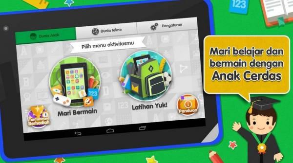 5-Game-Android-Yang-Membantu-Anak-Menyukai-Matematika