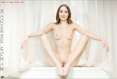 Saoirse%2BRonan%2Bnude%2Bxx%2B%252886%2529 - Saoirse Ronan Nude Sex Fake Porn Images