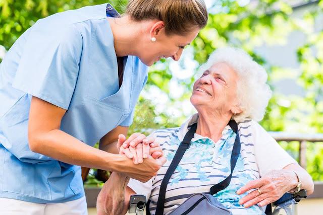 Alzheimer Nedir?