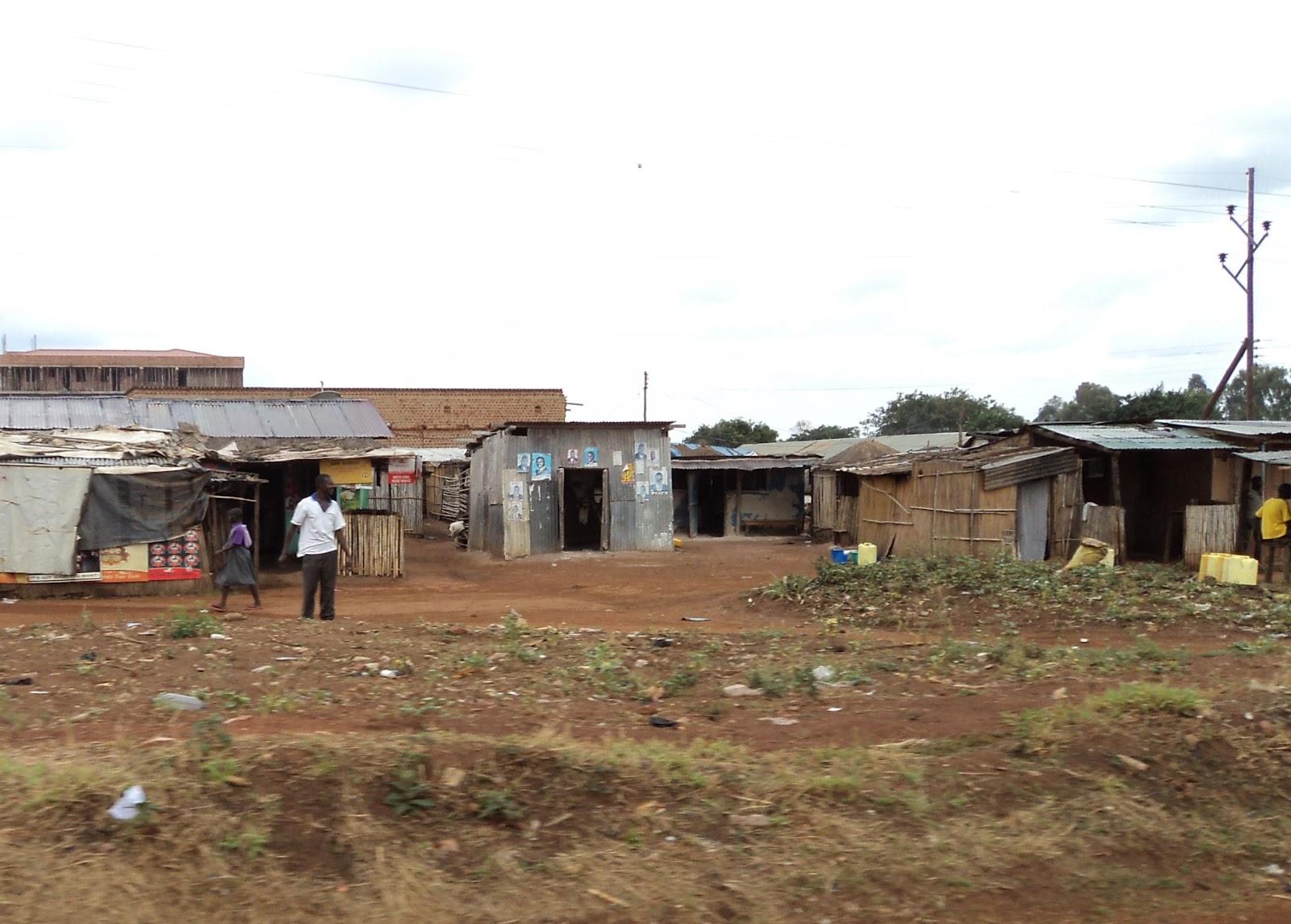 universal primary education in uganda pdf