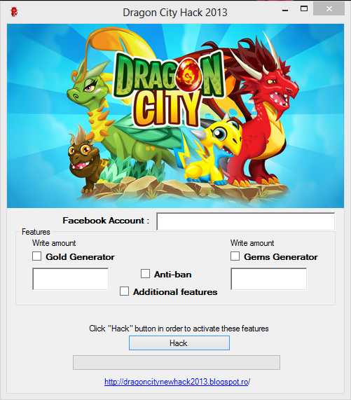 source: How to get free gems in dragon city on facebook without messing up my computer? Was this answer helpful?I want to go dragon city game so how can i get 1800 gems.