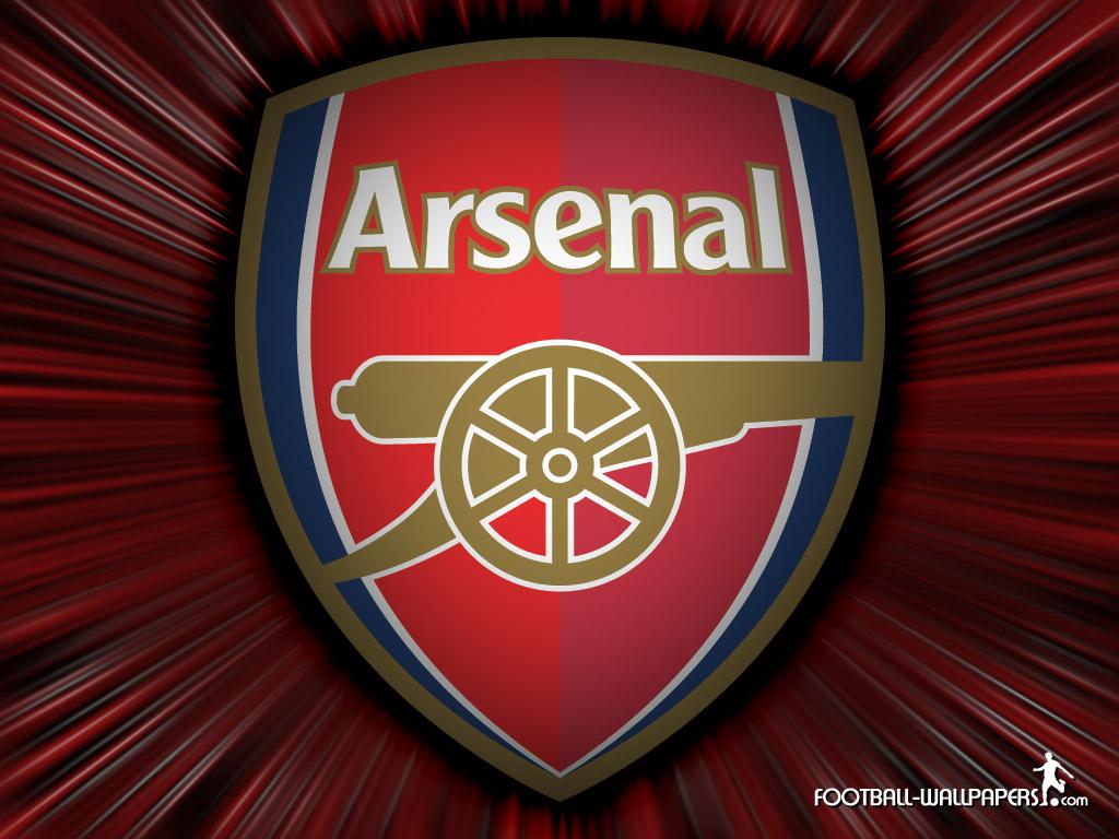 Arsenal Football Wallpapers Football Wallpapers